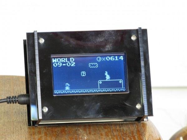 Monochron6-600X450