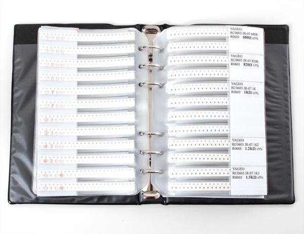 Rescapbook0603 Lrg-1