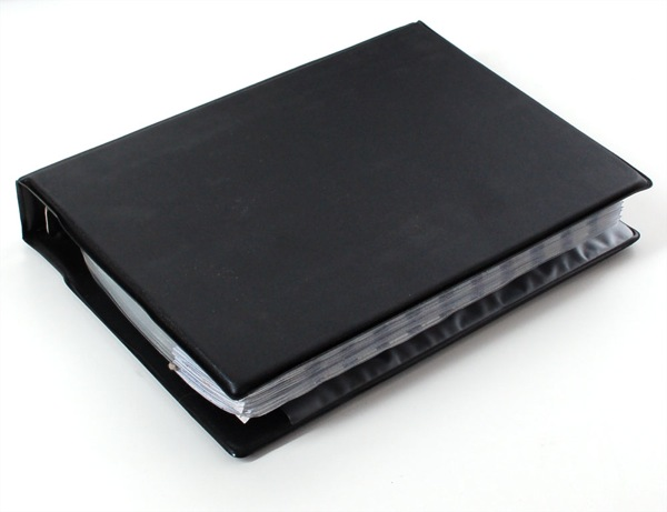 Rescapbook0603Closed Lrg