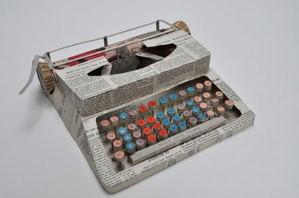 Typewriter-1-600X398