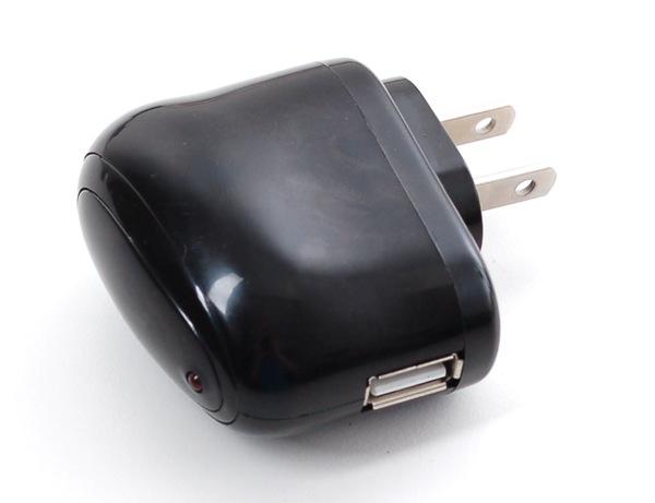 5V1Ausbpowerplug Lrg