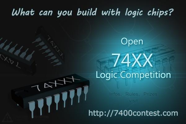 7400-Ic-Dark-W600