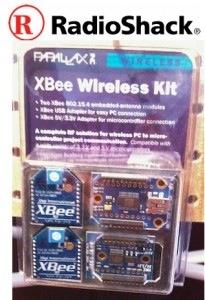 Radioshack-Xbees-205X300