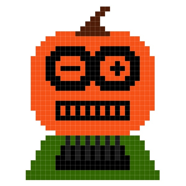 Adapumpkin.Png.Scaled1000