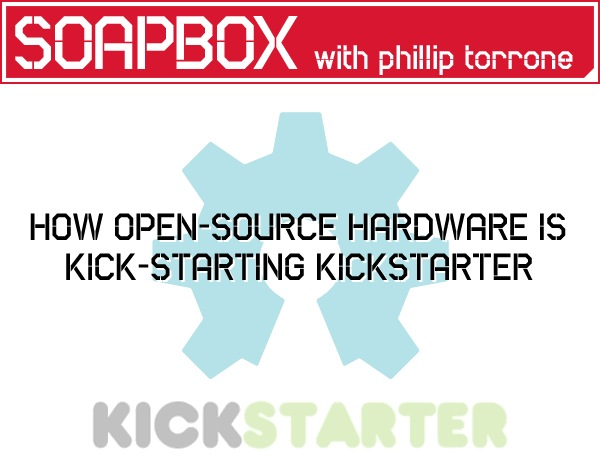 Kickstarter-1