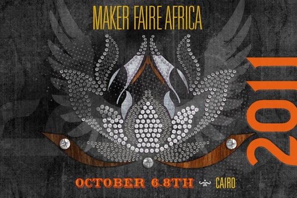 Maker-Faire-Africa