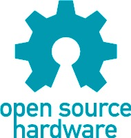 Oshw-Logo-200-Px-1