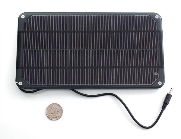 Solarpanel32W Lrg