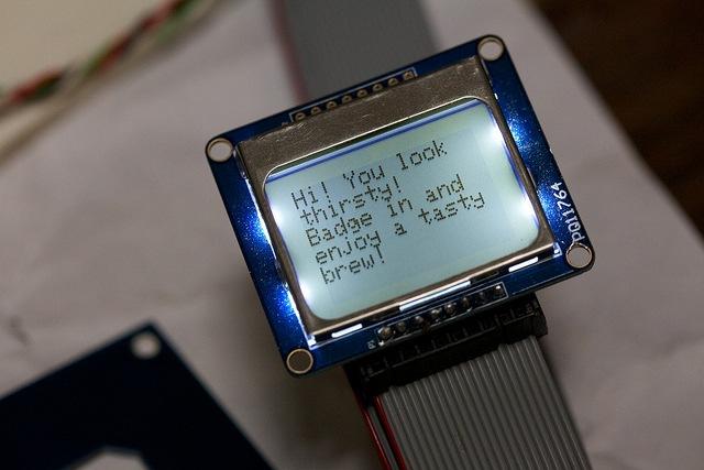 6287405249 16F0Bcb308 Z