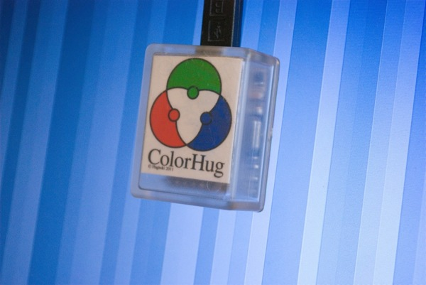 Colorhug3-Large