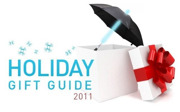 Engadgets-Holiday-Gift-Guide-2011-Fun-Stuff