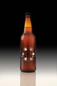 Pluse Beer