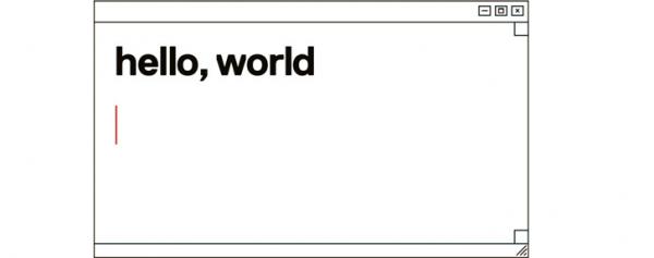 hello  world  dennis ritchie  b  1941  u00ab adafruit industries  u2013 makers  hackers  artists