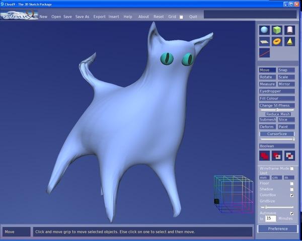 Cat1B
