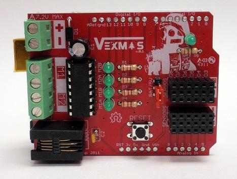 Vexmas-Small