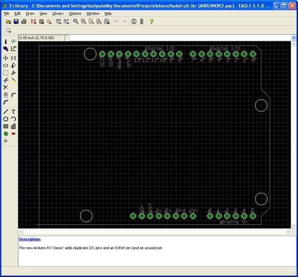 Arduinor3