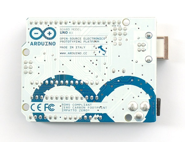 Arduinounor3Back Lrg