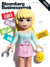 Bloombergbusinessweek-Lego-Cover52