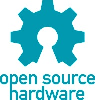Oshw-Logo-200-Px