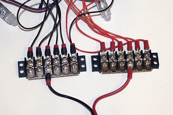 power block wiring residential electrical symbols u2022 rh bookmyad co