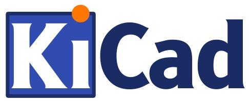 Kicad Logo Final