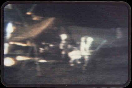 Apollo 14 Golf