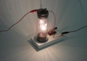 Reinventing-Edison-Lightbulb-Kit-Rs-Lbi-Lit-Sm