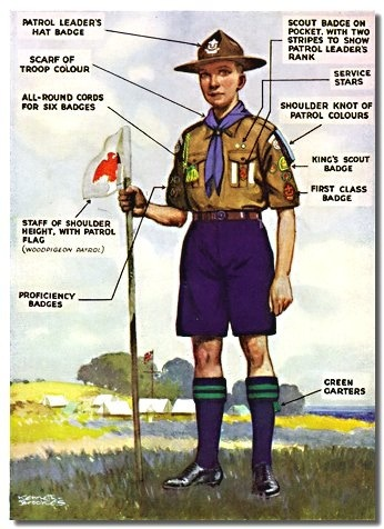 Eer3A-Uniform