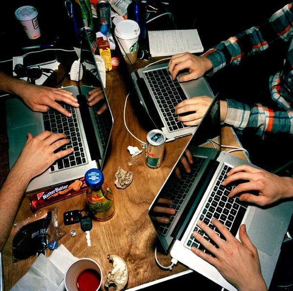 Ff Hackathons F