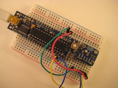 Light-Sensor-016 Small