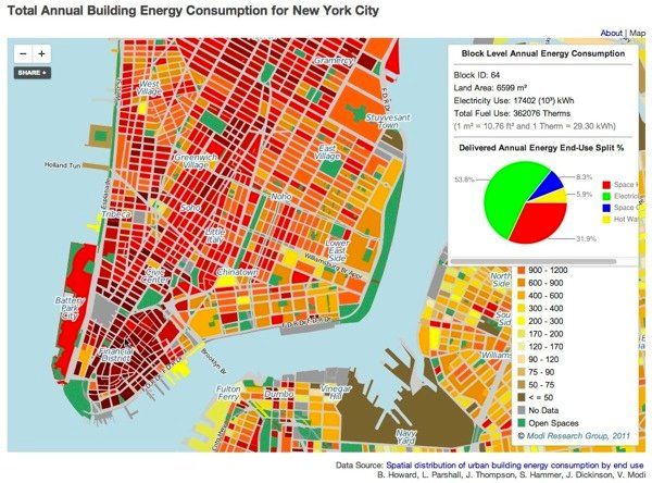 heat mapping tools with Map Energy Use In Nyc Buildings on 3d Data Visualization Using Powermap For Excel together with Warehouse heat map besides Map Energy Use In Nyc Buildings likewise Qualitative Risk Analysis additionally It Architecture Roadmap.