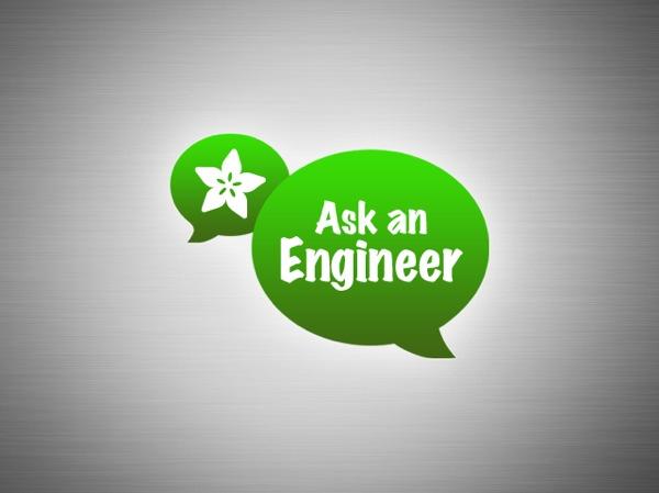 Ask Main