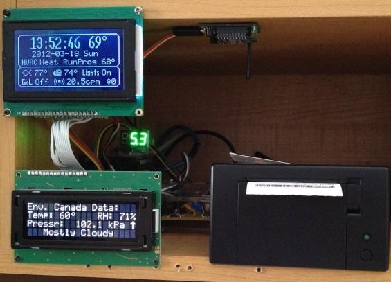 Mcp V3-565X407