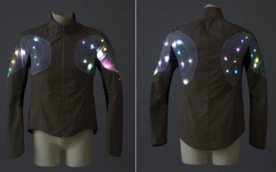 Sporty-Supaheroe-Jacket-Detail