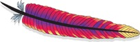 Feather-Small