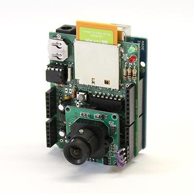 adafruit camera