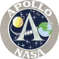 Apollopatch2