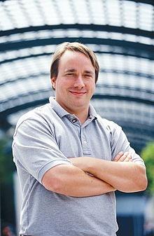 File:Linus Torvalds