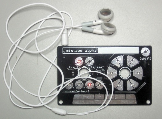 Mixtape-Alpha-Store