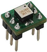 4-Direction Tilt Sensor 28036