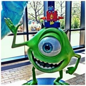 Robobrrd-Meets-Pixar