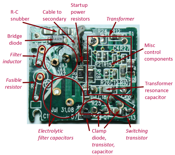 charger-apple-primary-inner-diagram Usb Wire Diagram Power on usb power specification, usb power plug, usb power harness, power cord wire diagram, power supply wire diagram, compressor wire diagram, sata wire diagram, usb power cord, fan wire diagram, usb power battery, usb power connector, usb power switch, usb power cable, cpu power wire diagram, gps wire diagram, computer power wire diagram, ac wire diagram,