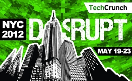 Disrupt Graphic 03-11 Info1