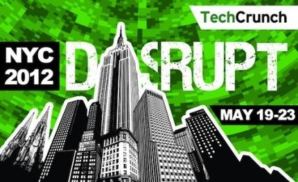 Disrupt Graphic 03-11 Info1