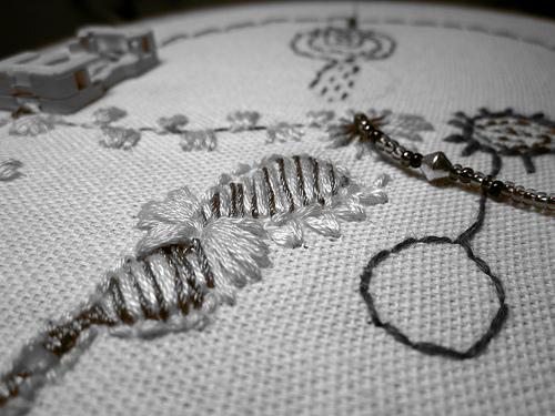 embroiderygoneelectric