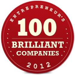 Entrepreneurs-100-Brilliant-Companies-2012-250