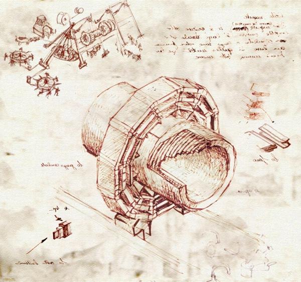 Lhc-Da-Vinci-01