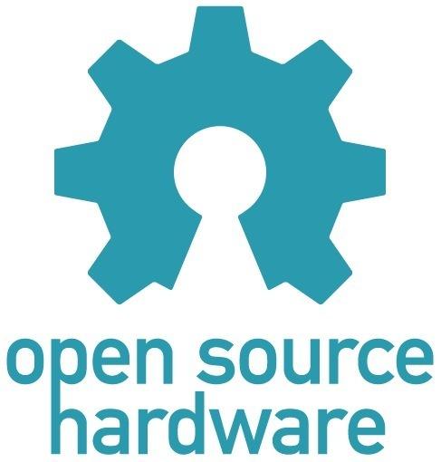 Open-Source-Hardware