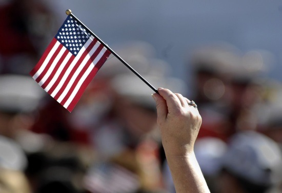 an essay about memorial day Free essay: multiculturalism in mother tongue, memorial day and multiculturalism, and college writing as an american it is very important to understand the.