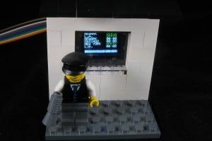 OLED_Lego_Train_Schedule